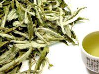 Piyasada sahte beyaz çay var: Kuru otu beyaz çay diye satılıyor