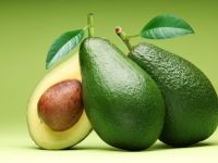 Avokado çekirdeğinin bilinmeyen faydaları