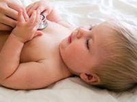 Çocuk ürolojisinde en sık yapılan tedaviler