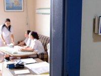 Hemşirelerin iş doyum düzeylerinin yöneticiye duyulan güven ile ilişkisi