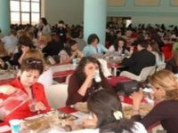 Memurların yemek bedeli kurumdan kuruma ve ilden ile değişir mi?