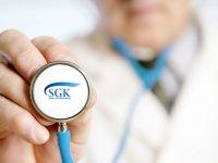 'GSS borçlularının sağlıktan yararlanma süresi 3 ay uzatılmalı'