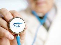Sağlık hizmetlerine erişimde adaletsizlik