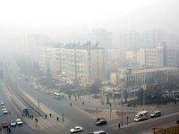 Hava kirliliğiyle diyabet arasında bağlantı olduğu tespit edildi