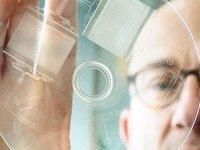 Yerli onkoloji cihazı ithallerin beşte biri fiyatına üretildi