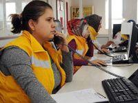 'Önceliğimiz sağlık çalışanlarının seyyanen zam alması'