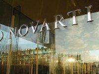 Novartis, yılda 60 milyon sıtma hastasını tedavi ediyor