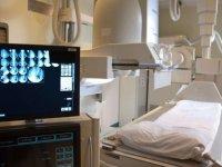 Histerosalpingografi (HSG) nedir?