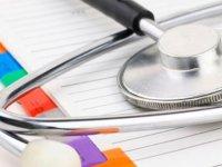 Akademiyi karıştıran zam: Uzman doktor aylığı doçentleri geçecek