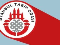 """İstanbul Eczacı Odası'ndan """"dava geri çekilsin"""" talebi"""