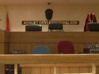 FETÖ'den ihraç edilen 3 sağlıkçının yargılanmasına başlandı