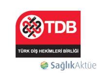 TDB Genel Başkanı ikinci kez ERO'ya seçildi