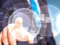 Sağlıkta dijital insan kaynakları