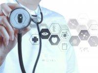 VSY Biotechnology, ortopedi ve fizik tedaviye yönelik ürün gamını genişletti