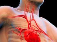 'Kalpte ritim bozukluğu ölümcül olabilir'