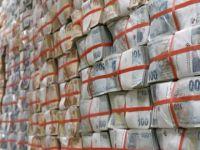Devletin BES'e katkısı 6 milyar lirayı geçti