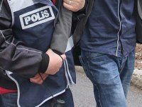 Siirt'te 2'si doktor 3 kişi FETÖ'den tutuklandı