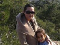 Hastanede kalp krizi geçiren hemşire vefat etti