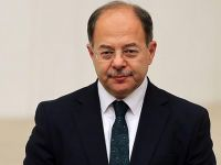 Sağlık Bakanı Recep Akdağ'dan Erzurum'a sağlık hizmeti müjdesi