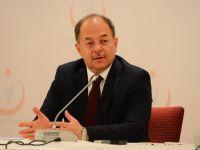 Bakan Akdağ'dan 'başörtülü başhekim' açıklaması