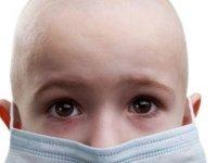Çocukluk çağı kanserlerinin yüzde 60-70'i tamamen iyileşebiliyor!