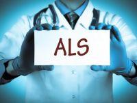 ALS hastalığının tedavi yöntemleri