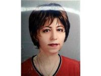 Gaziantep'te bunalıma giren aile hekimi intihar etti!