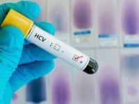 Hepatit C virüsü taşıyan hastalar virüsü taşıdıklarının farkında değil