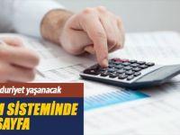 Kıdem'de İsteyene toplu para isteyene yüksek maaş