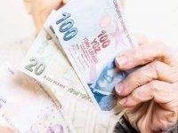 Asgari ücretin 70 lira azalmasının önüne nasıl geçilir?