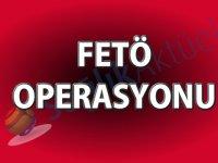 Kahramanmaraş'ta sağlık çalışanlarına yönelik operasyonda 7 kişi tutuklandı