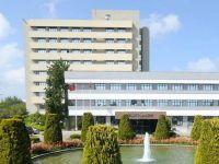 Akdeniz Üniversitesi'nde 100'den fazla gözaltı
