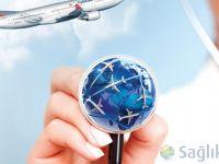 Sağlık turizminde hedef 2 milyon turist