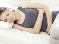 Endometriozis kronik ağrı ve kısırlığın en önemli sebeplerinden biri