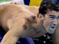 'Hacamat, sporcular için doğal dopingtir'