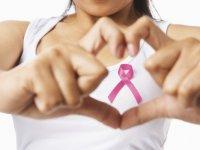Hareketinizi artırın meme kanseri riskinizi azaltın