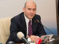 Bakan Soylu'dan Genel Sağlık Sigortası borçlularına çağrı