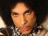 Prince yanlış etiketli ilaç kurbanı mı?