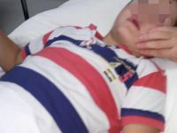 Özel hastanede sünnet skandalı