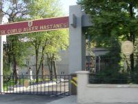 Çorlu Asker Hastanesi Sağlık Bakanlığına devredildi