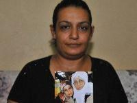 Hastanın muayene ücreti ödenemediği için öldüğü iddiası