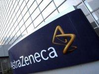 AstraZeneca Türkiye'de görev değişikliği
