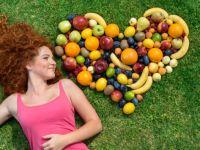 Düzenli beslen, obeziteyi yen!