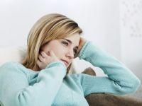 Lenfoma erken teşhis ile tedavi edilebiliyor
