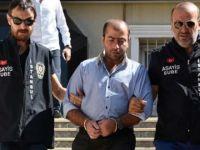 Hemşireyi darbeden saldırgan gözaltına alındı