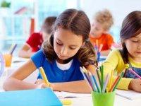 Okullar açılırken enfeksiyonlara dikkat