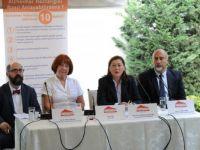Türkiye'de 600.000 aile Alzheimer hastalığı ile mücadele ediyor!