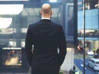 CEO'lar en çok hangi hastalığa yakalanıyor?