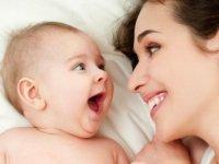Anne sütü bebeği enfeksiyondan koruyor