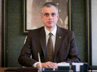 İstanbul Sağlık Müdürü değişti